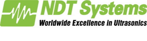 NDT Systems Logo