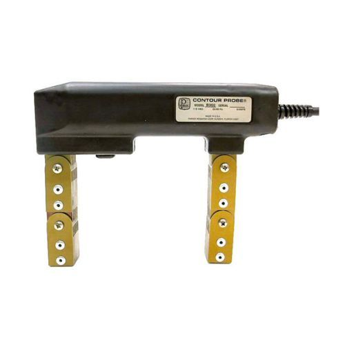Parker Research B 300 AC Yoke
