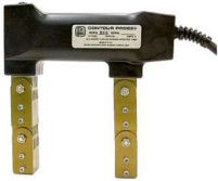 Parker Research B 310 AC Yoke