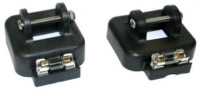 Parker Research Y 300 & Y 400 Yoke Lights