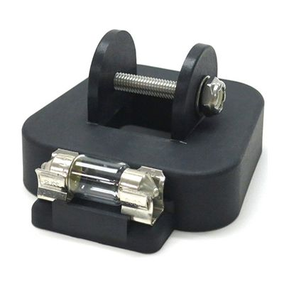 YP-20 Molded Induction Yoke Lightfor P2 Yoke by Parker Research